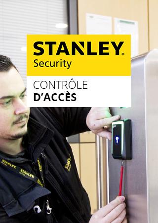 Controle_d_acces