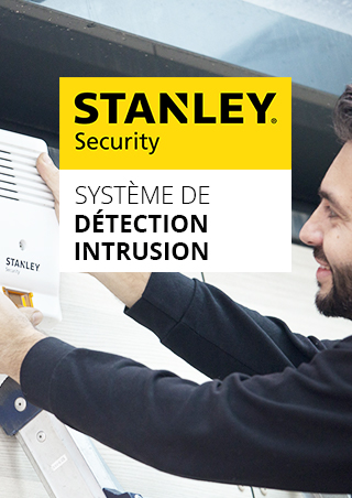 Detection_intrusion