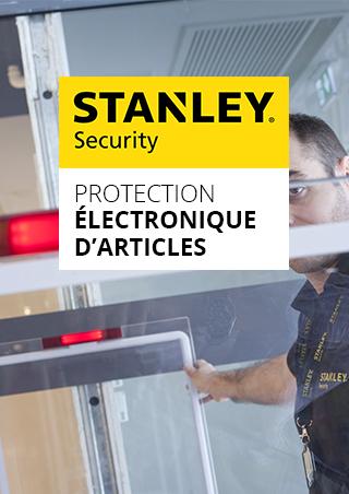 Protection_electronique_d_articles