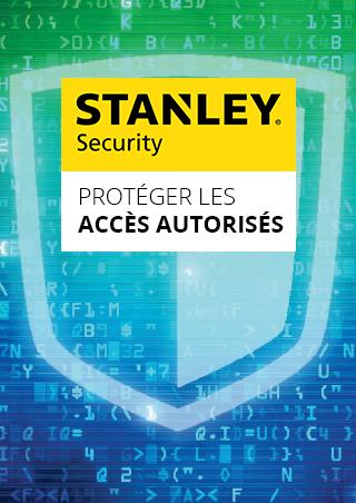 proteger acces autorisés