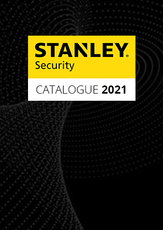 STANLEY BEST OF 2021 FR