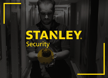 STANLEY-SECURITY-bottom
