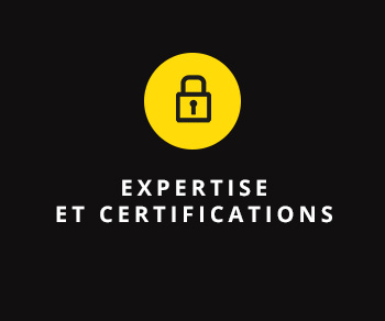 expertise detection incendie