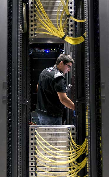 datacenters-img