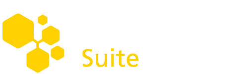 logo monitoring suite