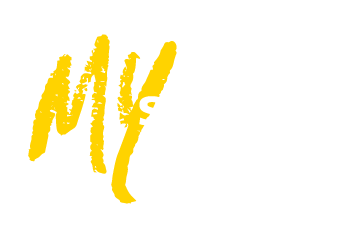 mystanleysecurity
